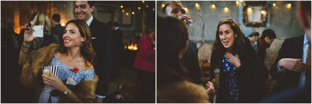Winter Wedding At The Asylum In Peckham London_0095.jpg