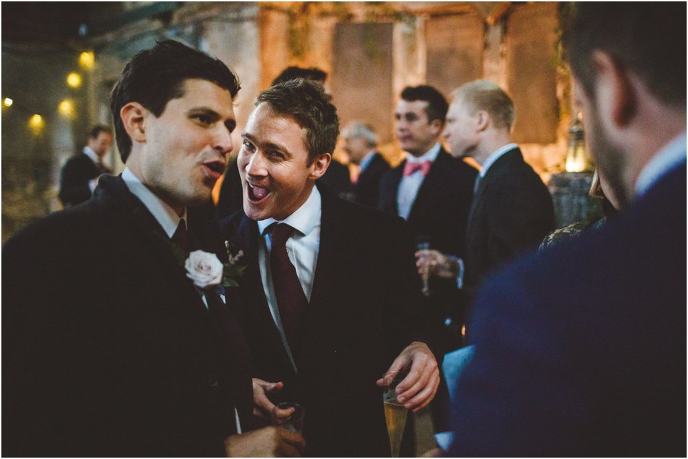 Winter Wedding At The Asylum In Peckham London_0097.jpg