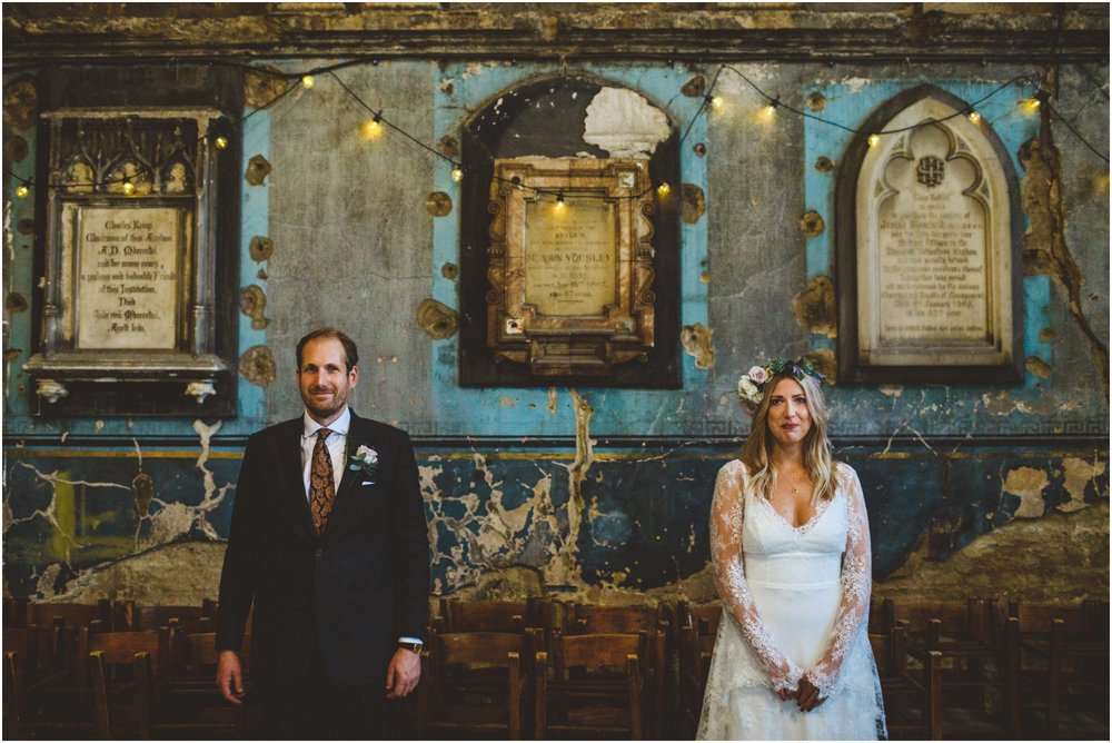 Asylum Wedding Photographer_0102.jpg