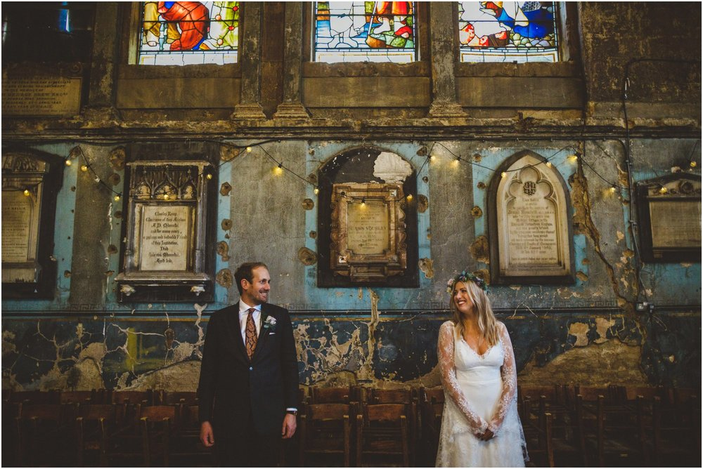 Asylum Wedding Photographer_0101.jpg