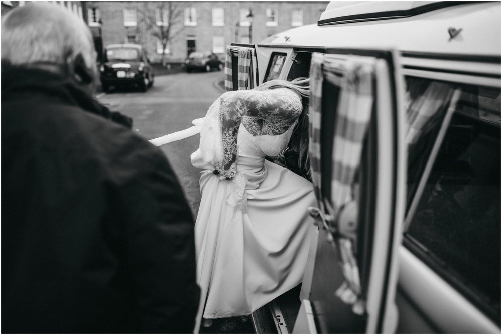 Winter Wedding At The Asylum In Peckham London_0105.jpg