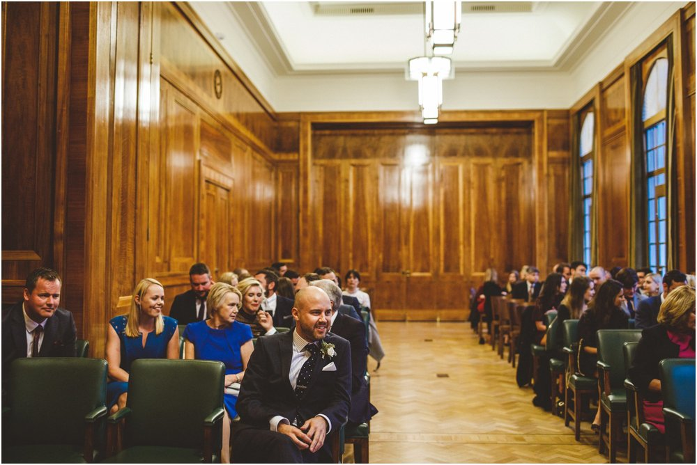Hackney Town Hall Wedding London_0038.jpg