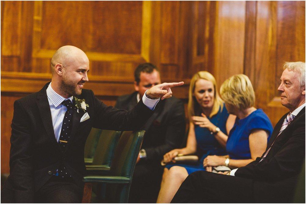 Hackney Town Hall Wedding London_0042.jpg