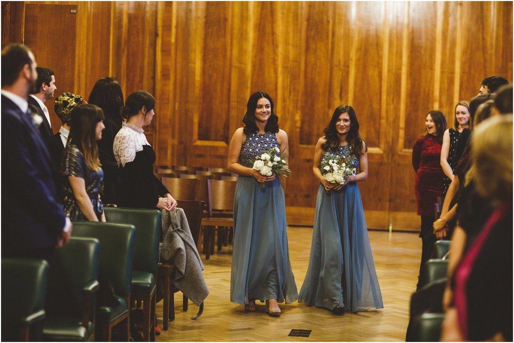 Hackney Town Hall Wedding London_0043.jpg