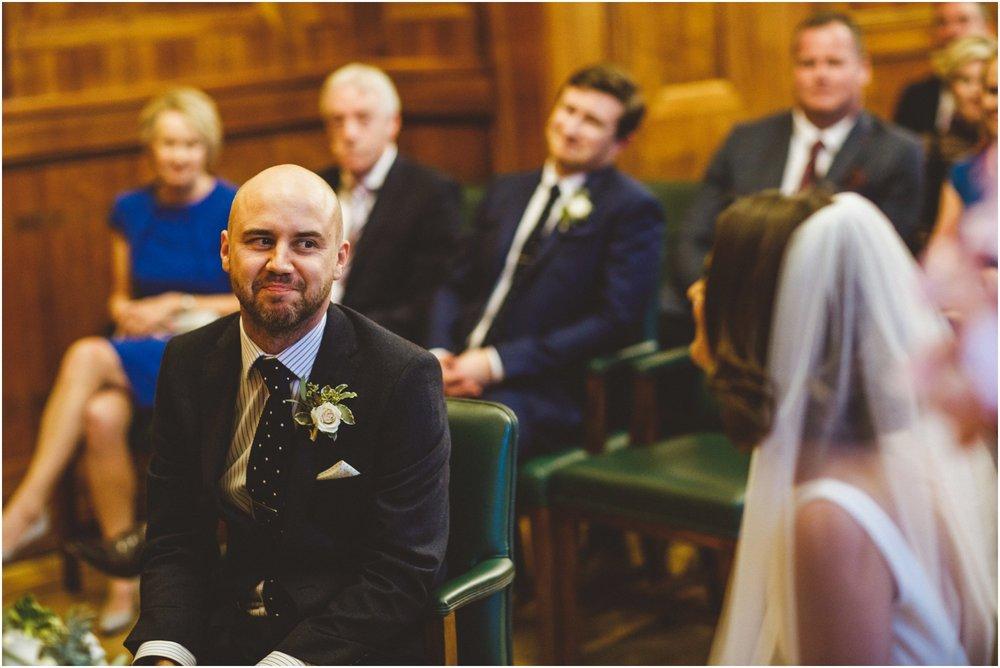 Hackney Town Hall Wedding London_0049.jpg