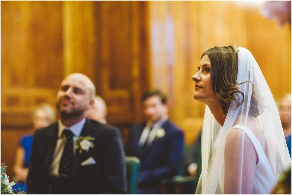 Hackney Town Hall Wedding London_0050.jpg