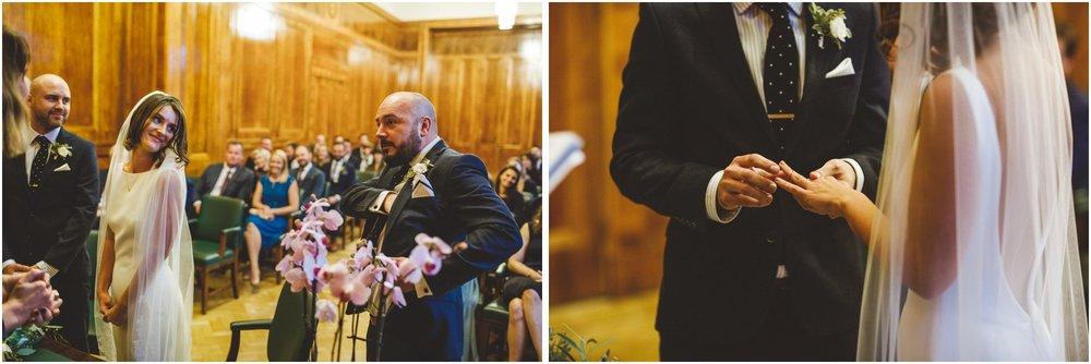 Hackney Town Hall Wedding London_0052.jpg