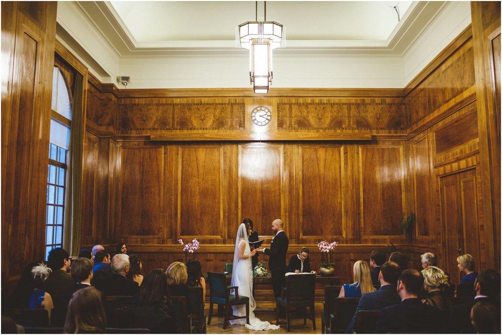 Hackney Town Hall Wedding London_0054.jpg