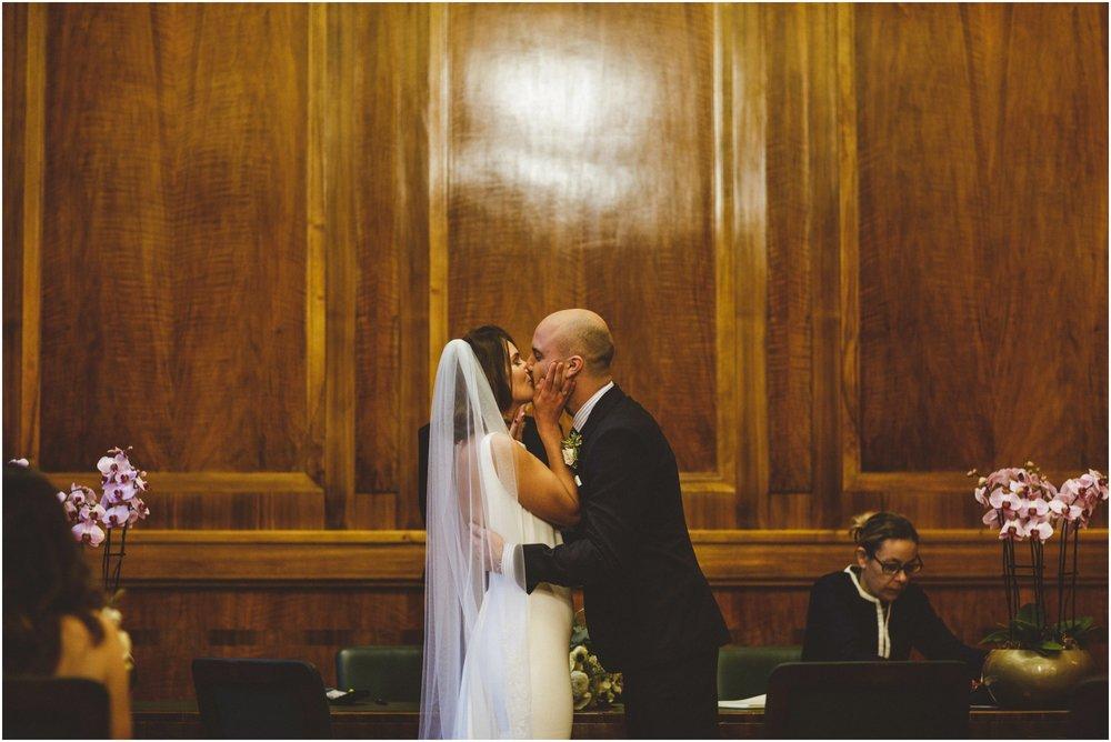 Hackney Town Hall Wedding London_0056.jpg