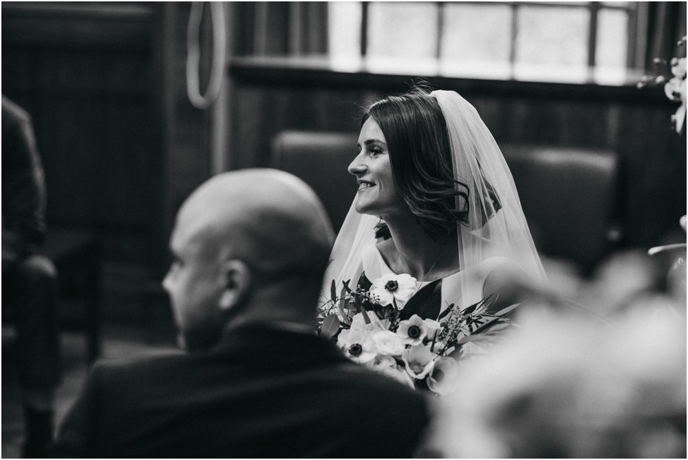 Hackney Town Hall Wedding London_0059.jpg