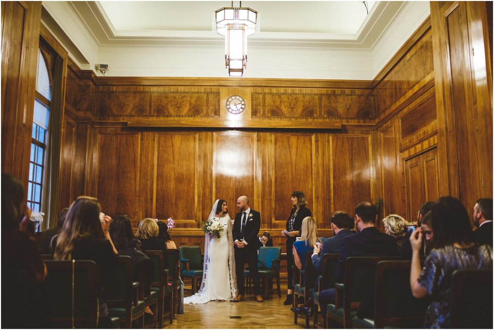 Hackney Town Hall Wedding London_0061.jpg