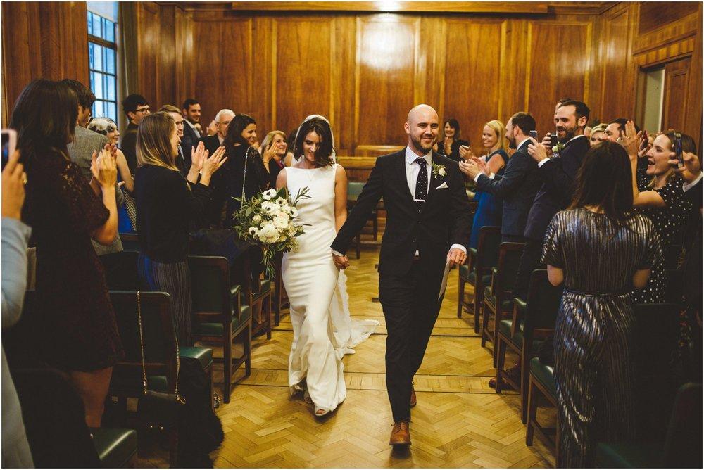 Hackney Town Hall Wedding London_0063.jpg