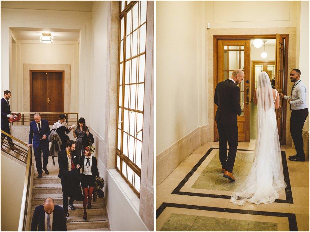 Hackney Town Hall Wedding London_0064.jpg