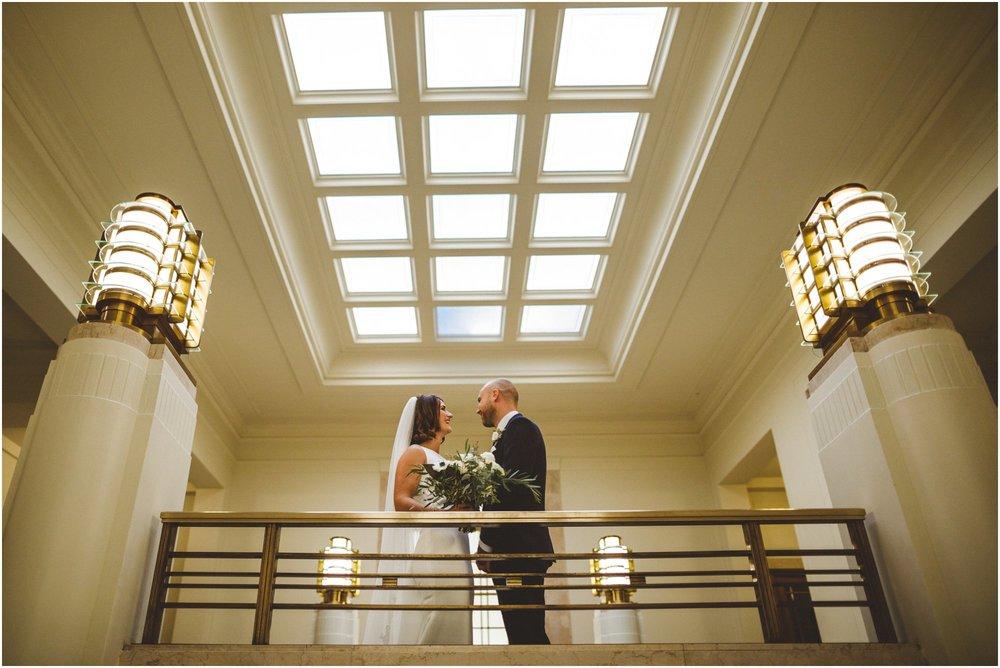 Hackney Town Hall Wedding London_0067.jpg