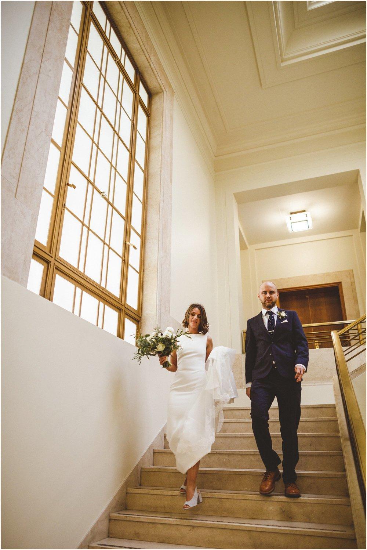 Hackney Town Hall Wedding London_0068.jpg