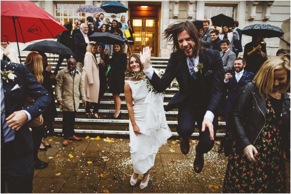 Hackney Town Hall Wedding London_0073.jpg