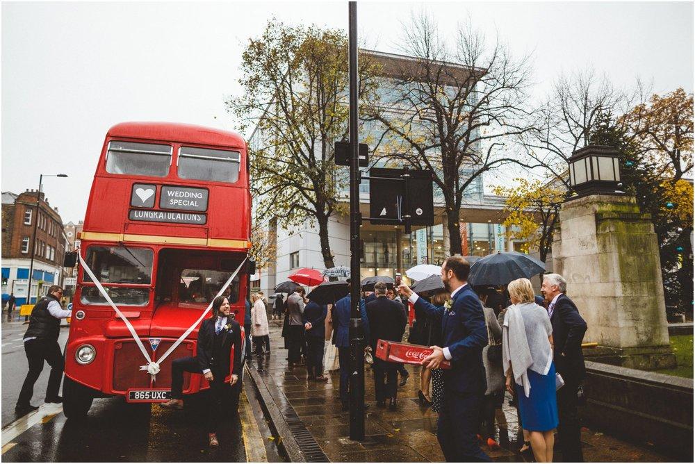Hackney Town Hall Wedding London_0076.jpg