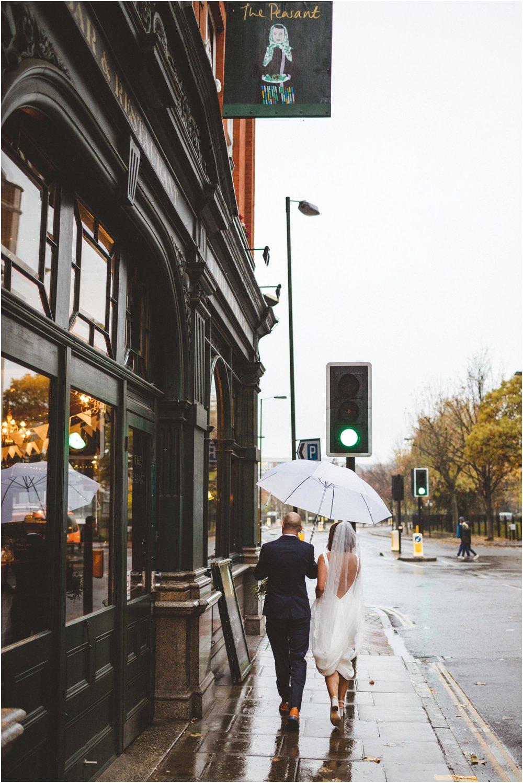 The Peasant London Pub Wedding_0083.jpg