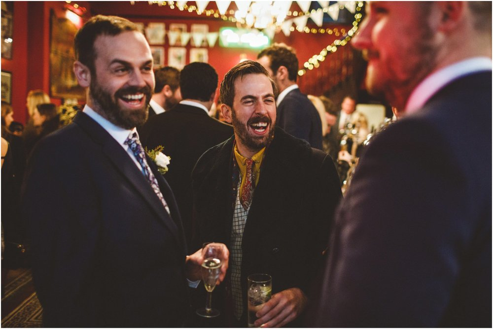 The Peasant London Pub Wedding_0086.jpg