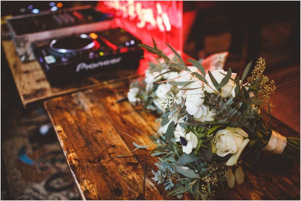 The Peasant London Pub Wedding_0087.jpg