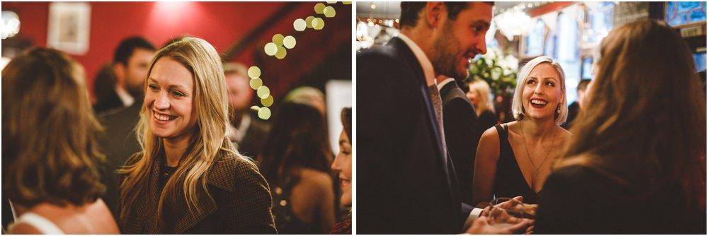 The Peasant London Pub Wedding_0088.jpg