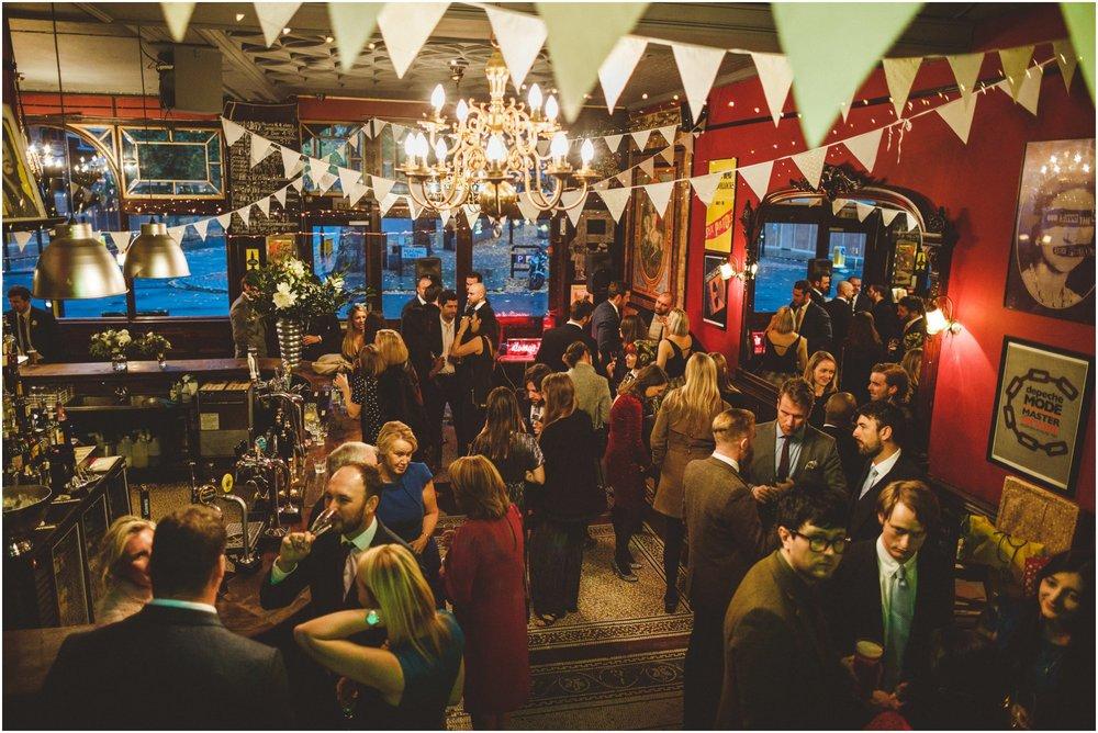 The Peasant London Pub Wedding_0096.jpg