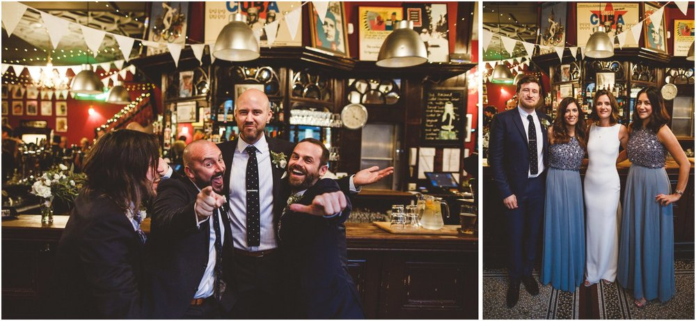 The Peasant London Pub Wedding_0097.jpg