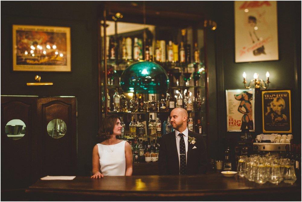 The Peasant London Pub Wedding_0102.jpg