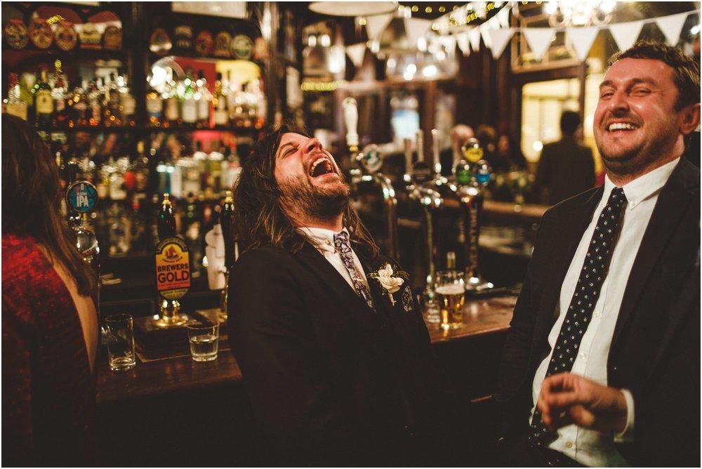 The Peasant London Pub Wedding_0107.jpg