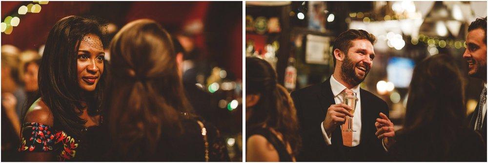 The Peasant London Pub Wedding_0109.jpg