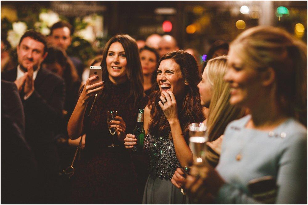 The Peasant London Pub Wedding_0111.jpg