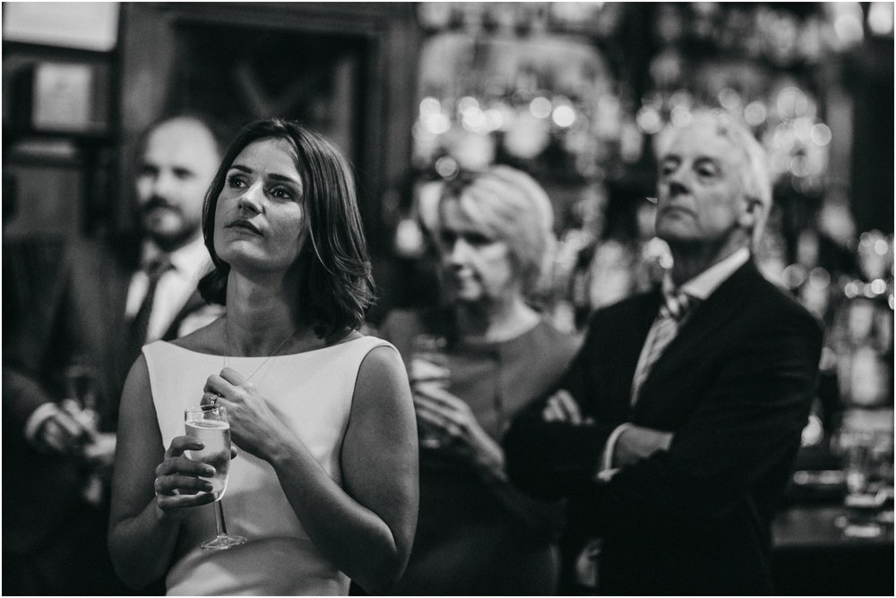 The Peasant London Pub Wedding_0113.jpg