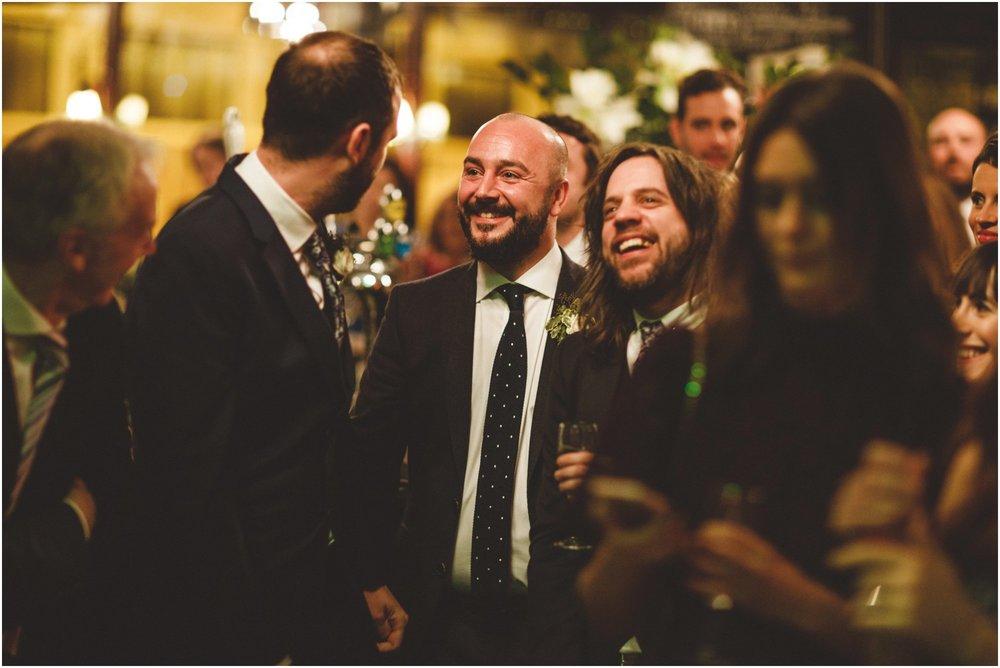 The Peasant London Pub Wedding_0120.jpg