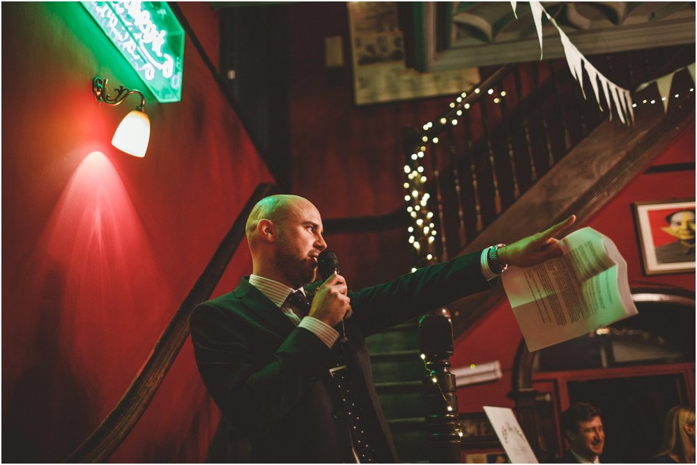 The Peasant London Pub Wedding_0122.jpg