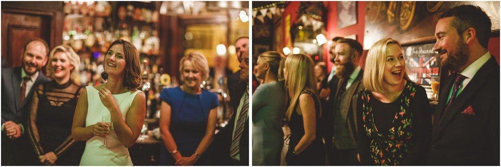 The Peasant London Pub Wedding_0123.jpg
