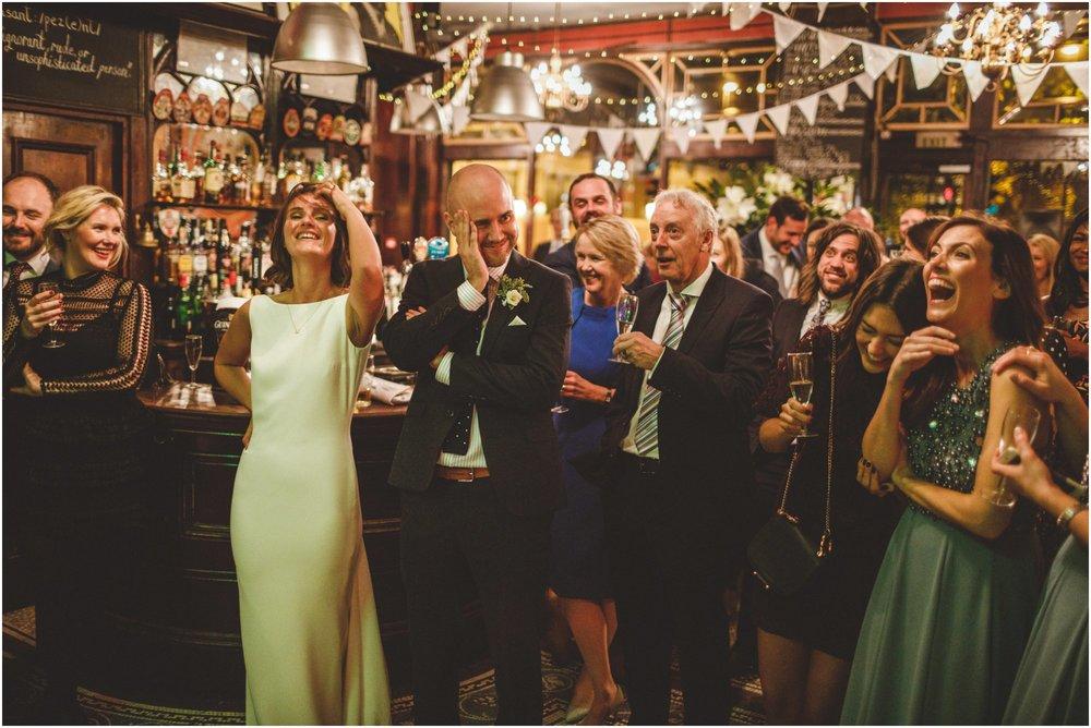 The Peasant London Pub Wedding_0127.jpg