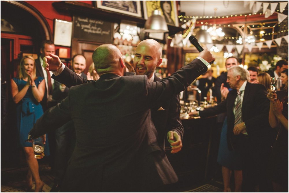 The Peasant London Pub Wedding_0128.jpg
