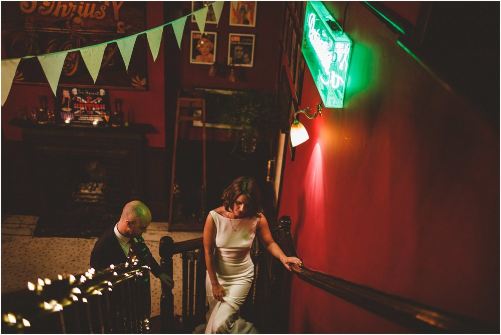 The Peasant London Pub Wedding_0131.jpg