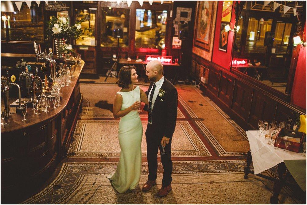 The Peasant London Pub Wedding_0130.jpg