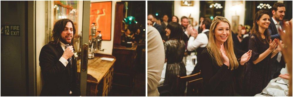 The Peasant London Pub Wedding_0132.jpg