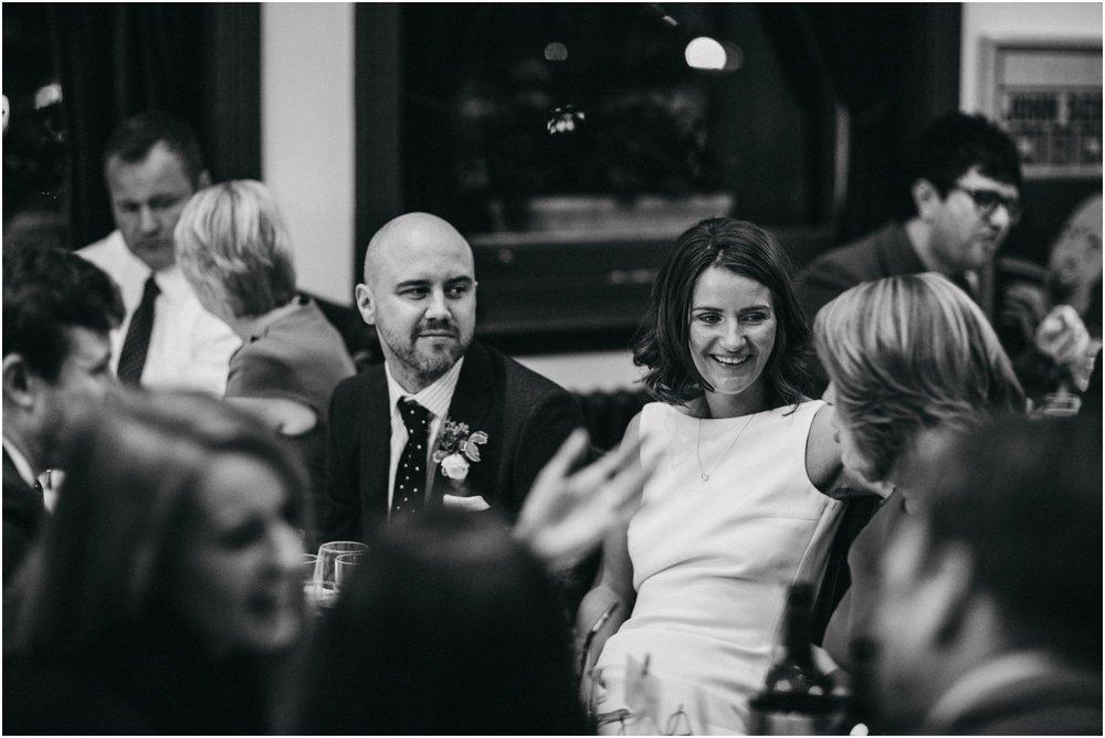 The Peasant London Pub Wedding_0139.jpg
