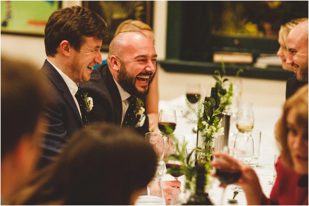 The Peasant London Pub Wedding_0143.jpg