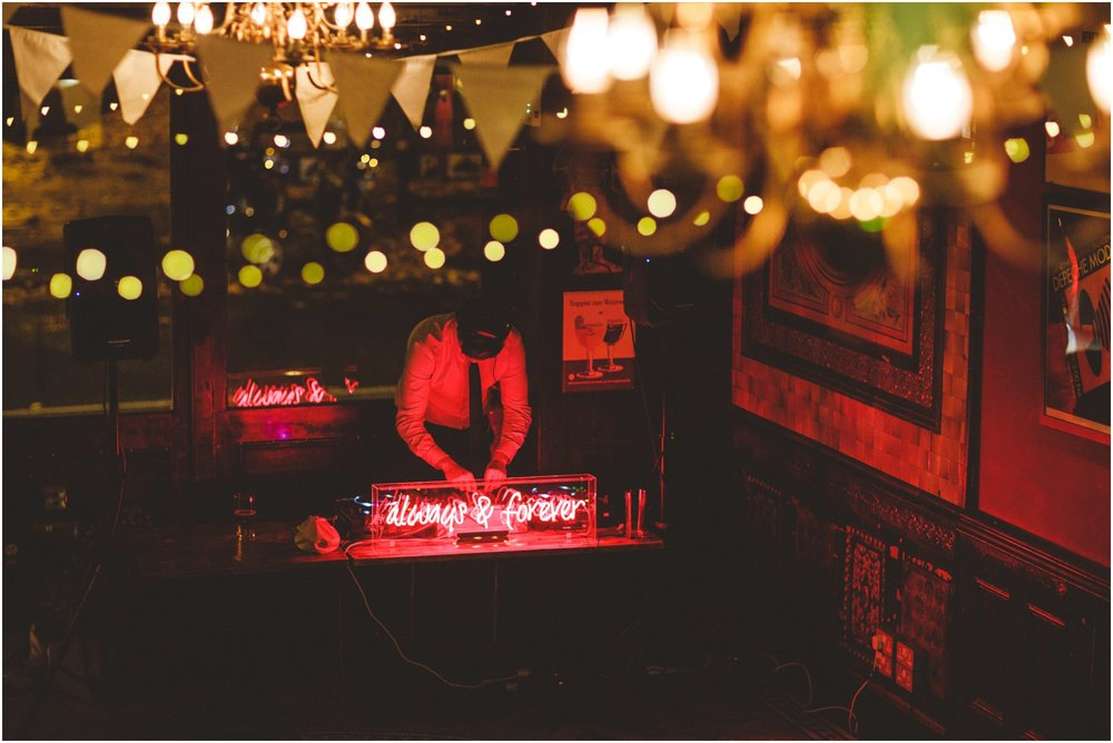 The Peasant London Pub Wedding_0146.jpg