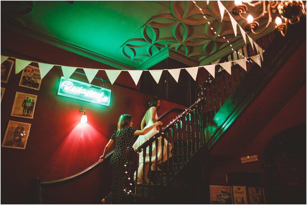 The Peasant London Pub Wedding_0147.jpg