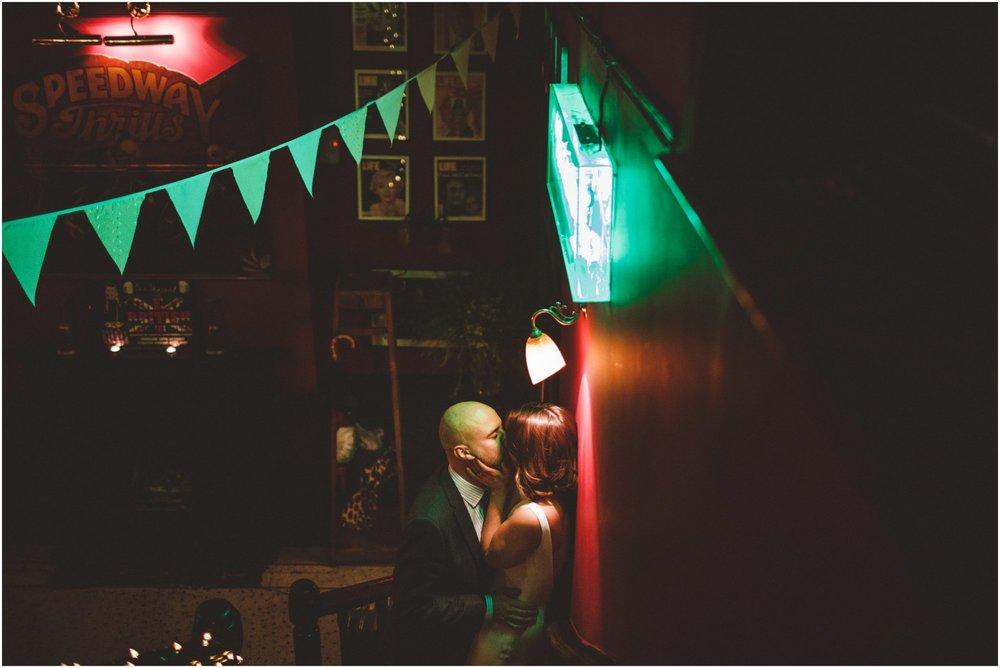The Peasant London Pub Wedding_0149.jpg