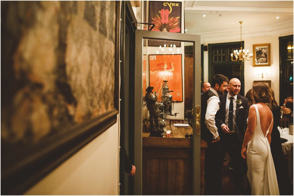 The Peasant London Pub Wedding_0148.jpg