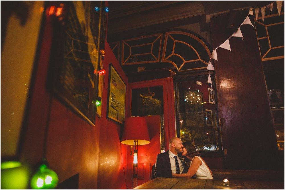 The Peasant London Pub Wedding_0150.jpg