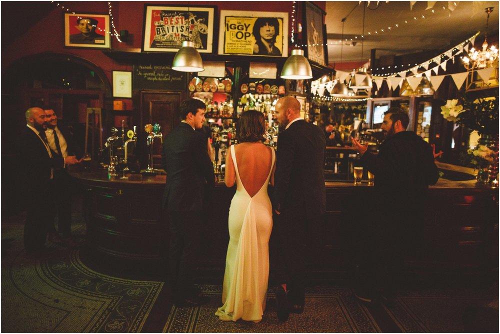 The Peasant London Pub Wedding_0152.jpg