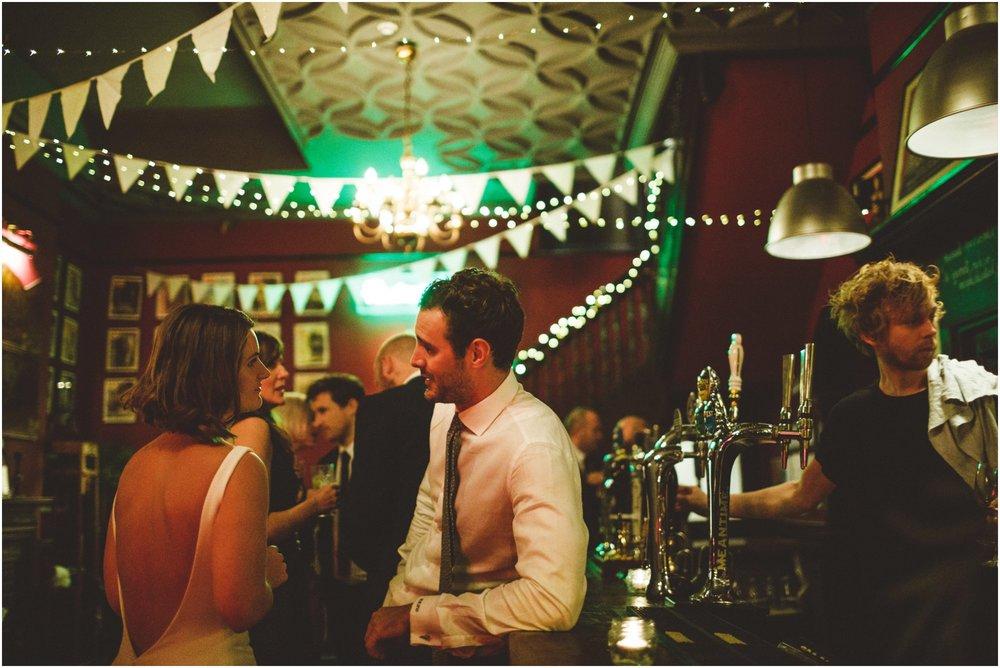 The Peasant London Pub Wedding_0153.jpg
