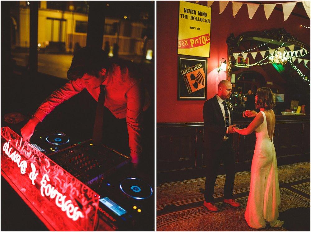 The Peasant London Pub Wedding_0155.jpg